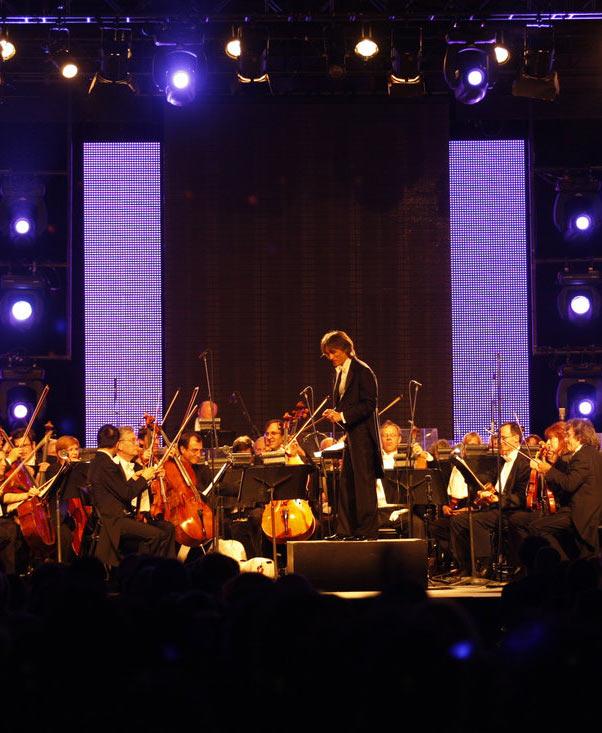 Concert_eclate