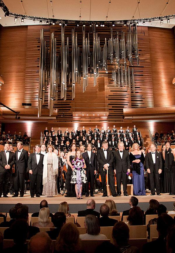 OSM_Maisonsymphonique_inauguration_photo-choisie