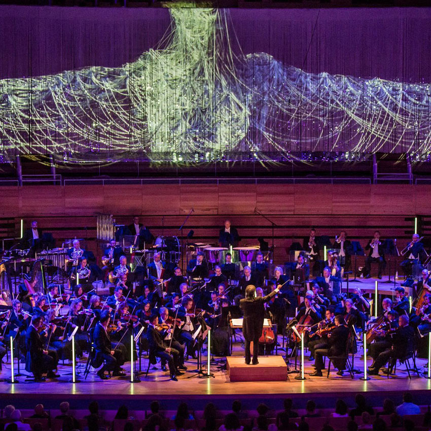 Symphonie-Montrealaise-31-mai-2017