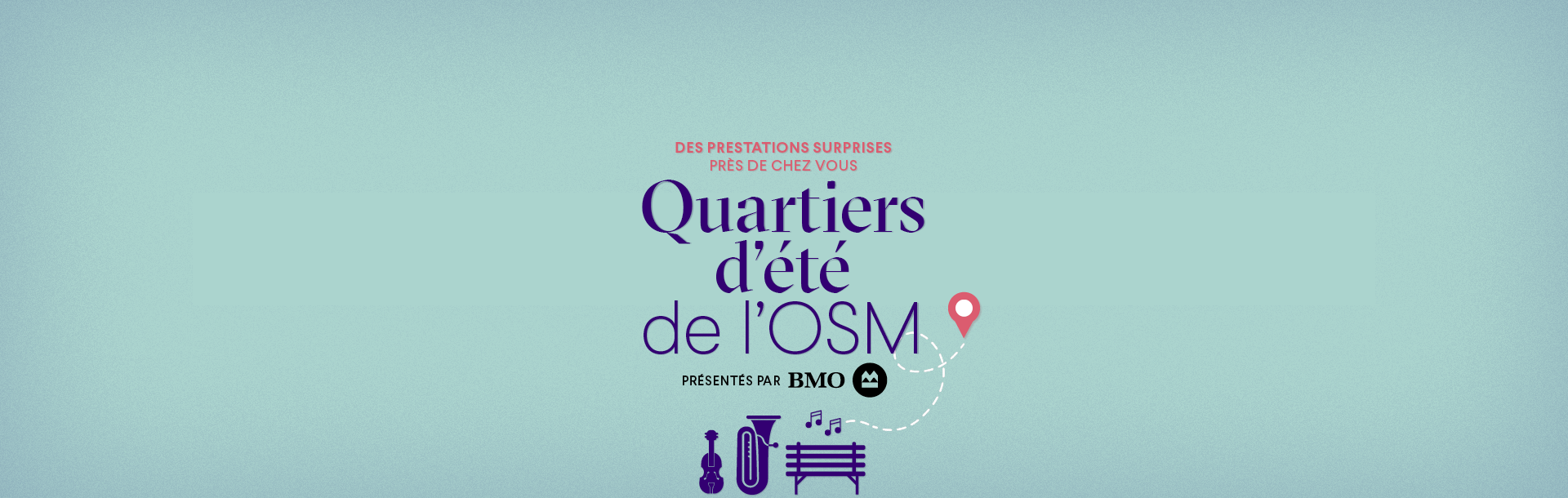 QuartiersEte_FR-OSM