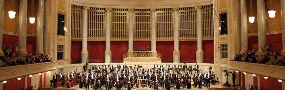 2014-03-17---Konzerthaus-de-Vienne-nouvelle)