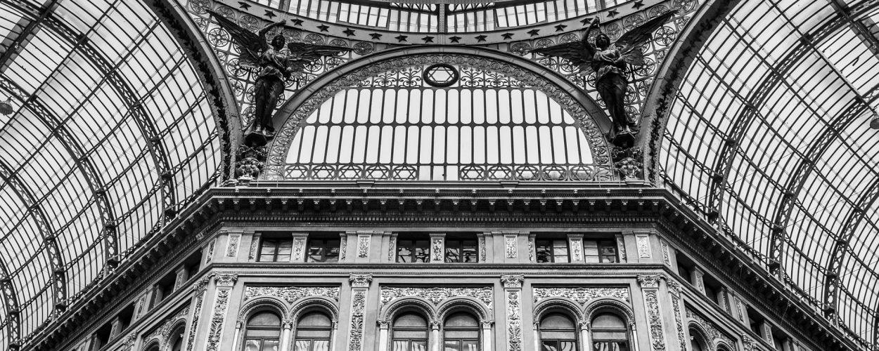 Opéra de Naples