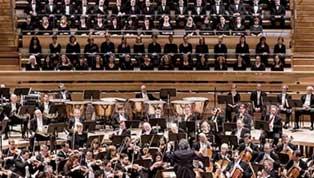 20160907_carmina_burana_orchestre_symphonique_de_montreal_314_178