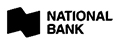 banque_nationale_osm