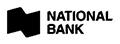 banque_nationale_osm