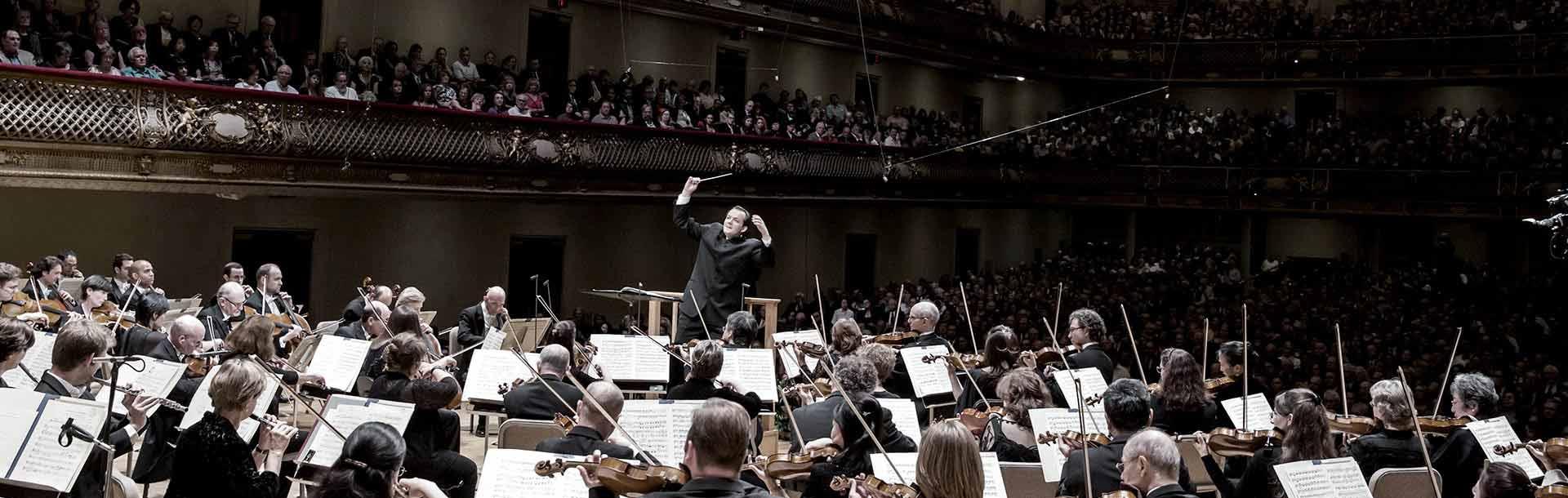 boston_symphony_orchestra_andris_nelsons_emanuel_ax_orchestre_symphonique_de_montreal_1920_610
