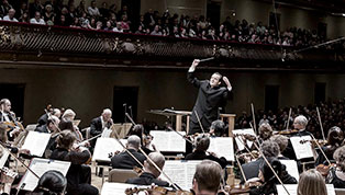 boston_symphony_orchestra_andris_nelsons_emanuel_ax_orchestre_symphonique_de_montreal_314x178