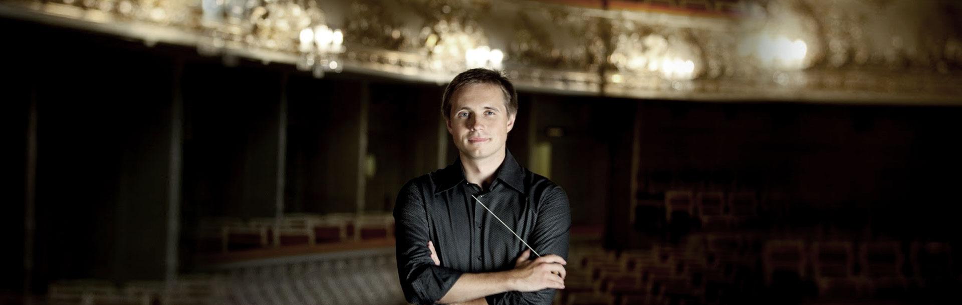 brahms_vasily_petrenko_orchestre_symphonique_de_montreal_1920_610