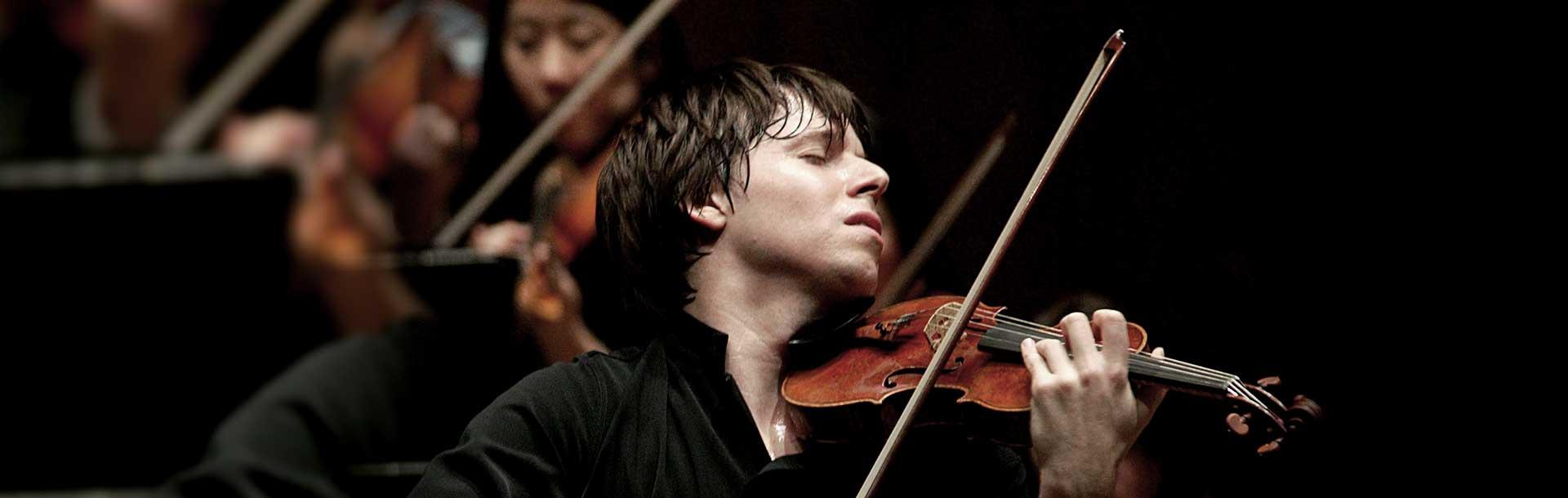 joshua_bell_osm_orchestre_symphonique_de_montreal_1920_610