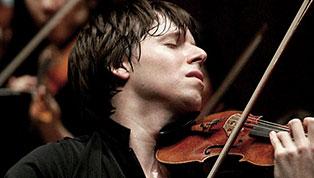 joshua_bell_osm_orchestre_symphonique_de_montreal_314x178