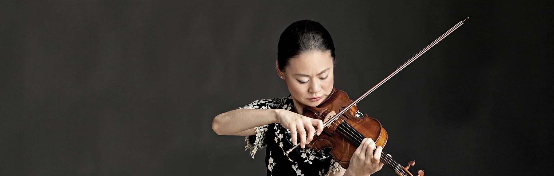 midori_concerto_violon_britten_orchestre_symphonique_de_montreal_1920_610
