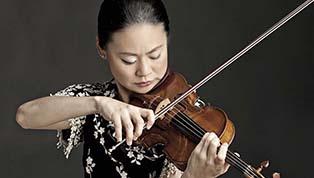 midori_concerto_violon_britten_orchestre_symphonique_de_montreal_314_178