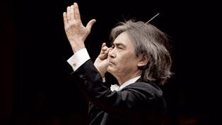 projet_azrieli_concert_inaugural_orchestre_symphonique_de_montreal_314_178