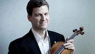 prokoviev_romeo_juliette_orchestre_symphonique_de_montreal_314_178