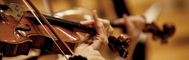 souvenir_de_florence_orchestre_symphonique_de_montreal_events