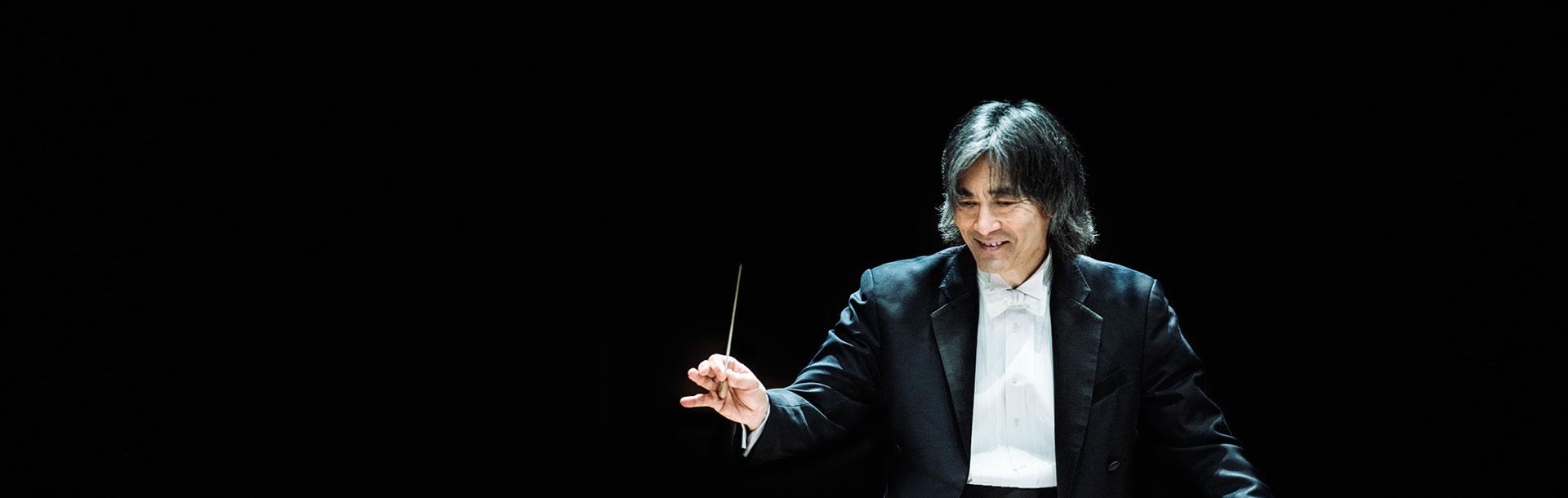 symphonie_montrealaise_orchestre_symphonique_de_montreal_1920_610