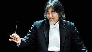 symphonie_montrealaise_orchestre_symphonique_de_montreal_314_178