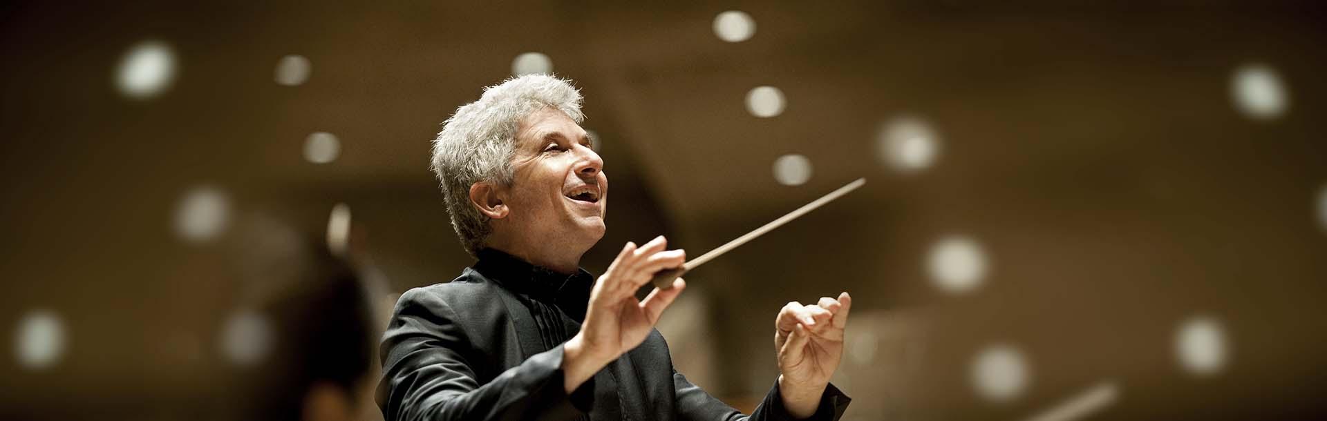 toronto_symphony_orchestra_orchestre_symphonique_de_montreal_1920_610