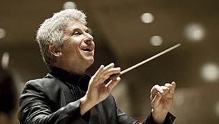toronto_symphony_orchestra_orchestre_symphonique_de_montreal_314_178