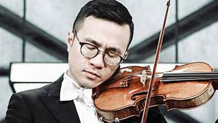 violon_italien_quatre_saisos_vivaldi_paganini_orchestre_symphonique_de_montreal_314x178