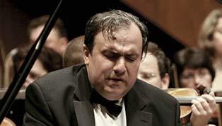 yefim_bronfman_schuman_stravinski_orchestre_symphonique_de_montreal_314_178