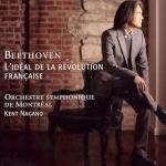 Beethoven : L'Idéal de la Révolution française