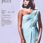 16-osm_price_aida_dvd