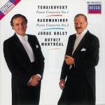 23-osm_tchai_rach_pianoconcertos