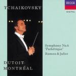25-osm_tchaikovski_symphony6