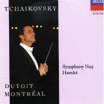 26-osm_tchaikovski_symphony5