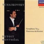 27-osm_tchaikovski_symphony4