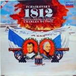 28-osm_tchaikovki_1812