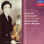 34-osm_stravinski_concertoviolon_juillet