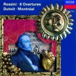 40-osm_rossini