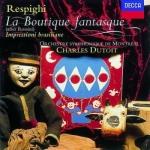 46-osm_respighi_boutique