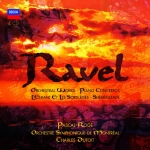 50-osm_ravel_compilation_0