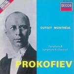 56-osm_prokofiev_symph_1et5