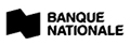 banque_nationale_osm_bw_fr