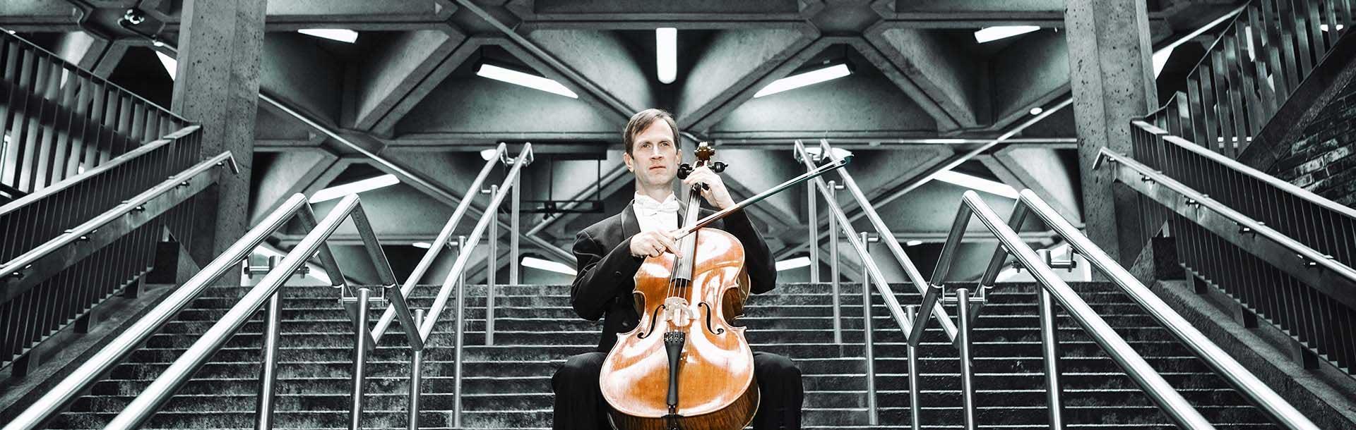 journee_messiaen_orchestre_symphonique_de_montreal_1920_610
