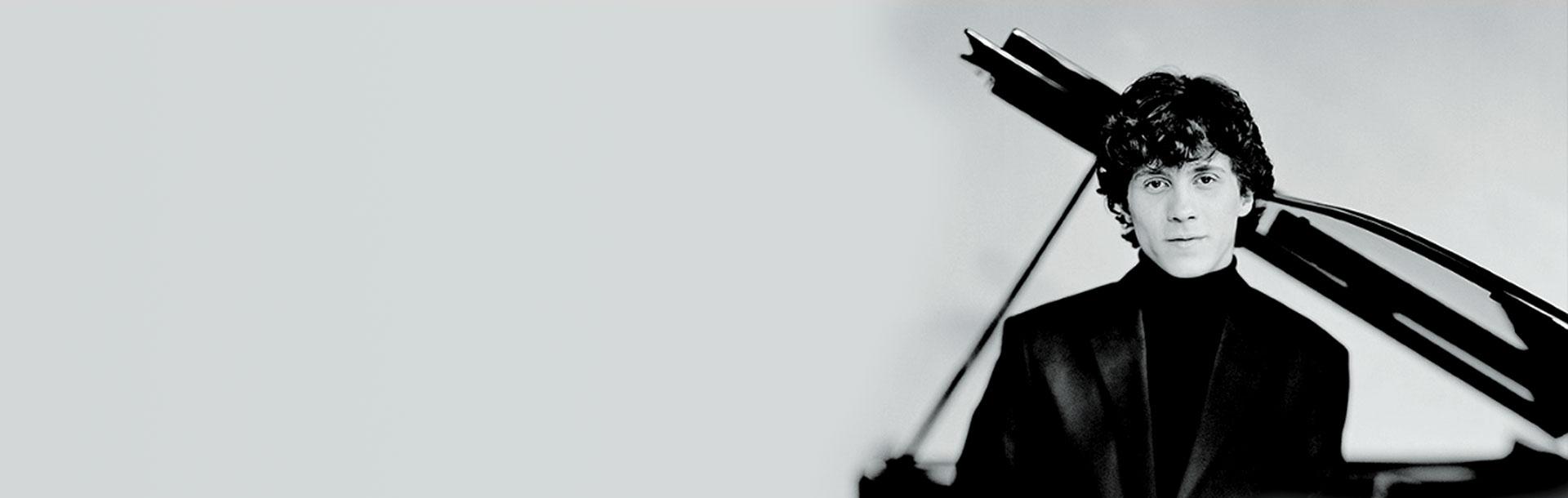 kent_nagano_ultime_symphonique_chostakovitch_orchestre_symphonique_de_montreal_1920_610
