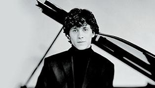 kent_nagano_ultime_symphonique_chostakovitch_orchestre_symphonique_de_montreal_314_178
