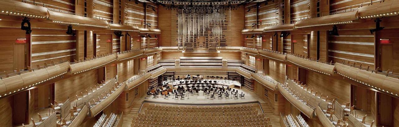 maison_symphonique_osm