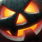 nagano_halloween