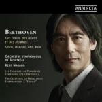 Beethoven : Des Dieux, des Héros et des Hommes