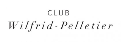 signature_club_wilfrid_pelletier_fr