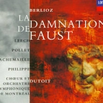 107-osm_berlioz_damnation