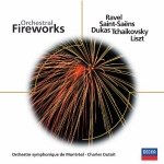 64-osm_fireworks_compilation