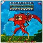 67-osm_mussorgsky_rimskykorsakov
