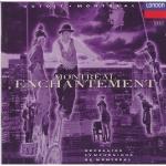 osm_montreal_enchantement