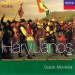 74-osm_kodaly_haryjanos